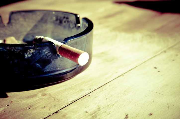 addiction cigarette unhealthy smoke